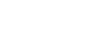 Accounting for Design Retina Logo