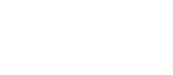 Accounting for Design Logo